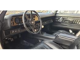 Picture of '73 Camaro - Q6YX
