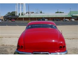 Picture of 1949 Street Rod located in Illinois Offered by North Shore Classics - Q5IP