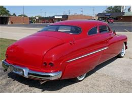 Picture of Classic '49 Street Rod - $78,995.00 - Q5IP
