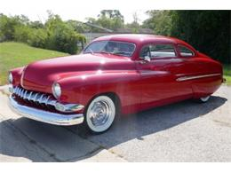 Picture of Classic '49 Street Rod Offered by North Shore Classics - Q5IP