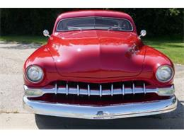 Picture of Classic '49 Street Rod located in Mundelein Illinois - $78,995.00 Offered by North Shore Classics - Q5IP