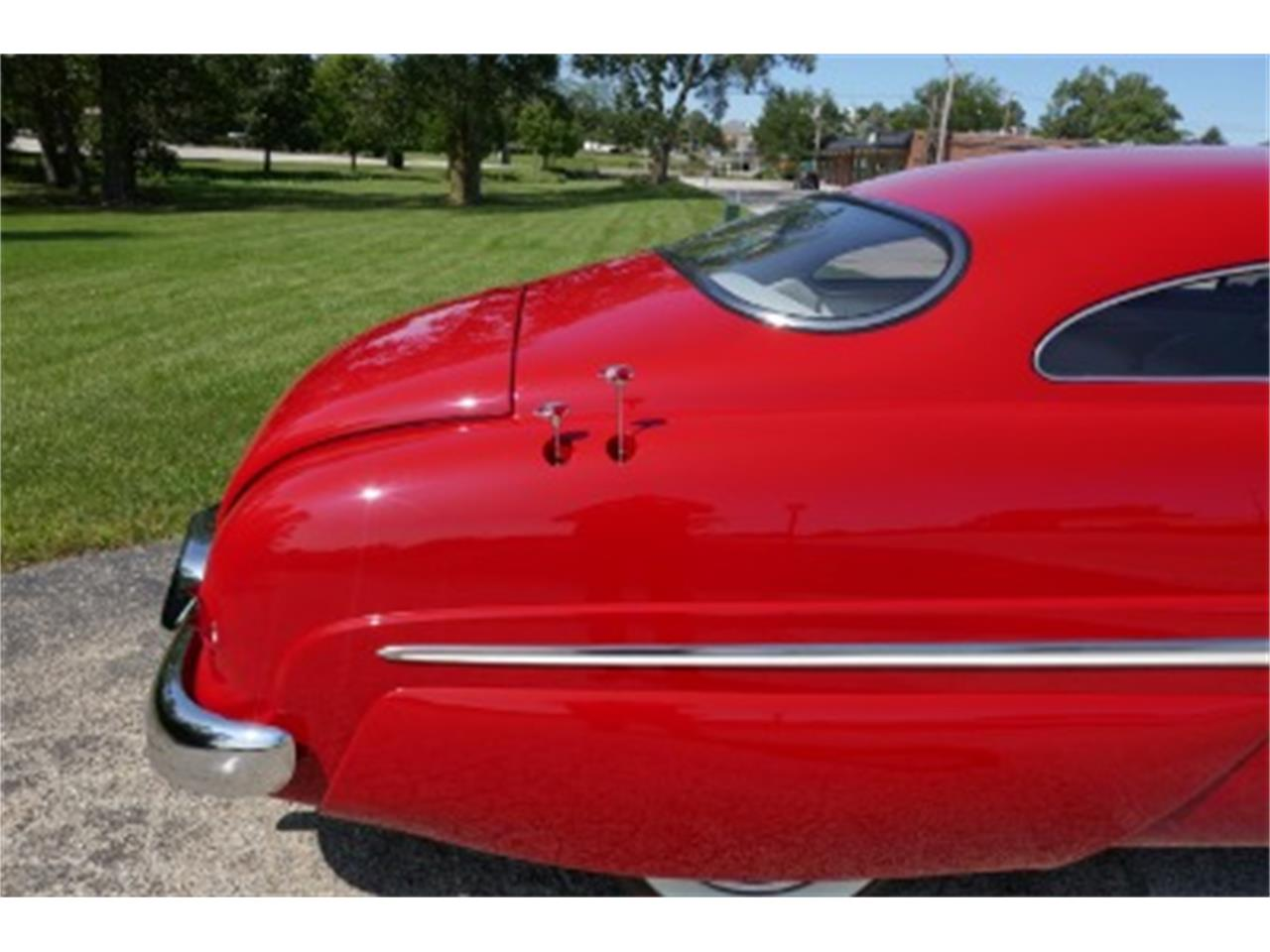 Large Picture of Classic '49 Street Rod - $78,995.00 Offered by North Shore Classics - Q5IP