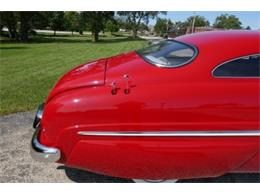 Picture of 1949 Street Rod located in Mundelein Illinois - $78,995.00 - Q5IP