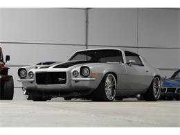 Picture of '70 Camaro Z28 - Q71E