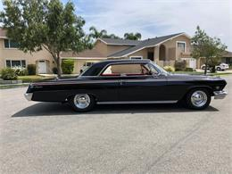 Picture of Classic '62 Chevrolet Impala - Q71N