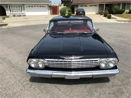 Picture of 1962 Chevrolet Impala located in California - Q71N