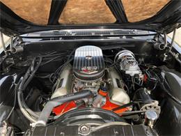 Picture of '62 Chevrolet Impala located in Orange California - $59,500.00 - Q71N