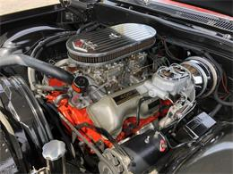 Picture of '62 Impala - $59,500.00 - Q71N