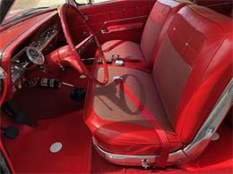 Picture of 1962 Chevrolet Impala - $59,500.00 Offered by Classic Car Marketing, Inc. - Q71N