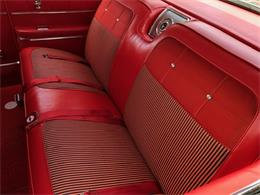 Picture of Classic 1962 Impala - $59,500.00 Offered by Classic Car Marketing, Inc. - Q71N