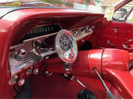 Picture of Classic 1962 Chevrolet Impala located in Orange California - $59,500.00 Offered by Classic Car Marketing, Inc. - Q71N