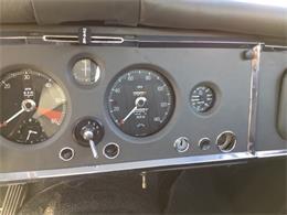 Picture of '60 XK150 - Q5DI