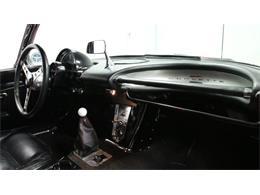 Picture of Classic 1962 Chevrolet Corvette - Q72N