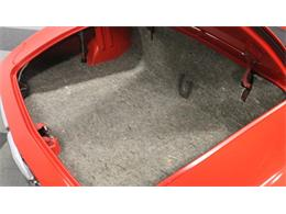 Picture of '62 Chevrolet Corvette located in Lithia Springs Georgia - $60,995.00 Offered by Streetside Classics - Atlanta - Q72N