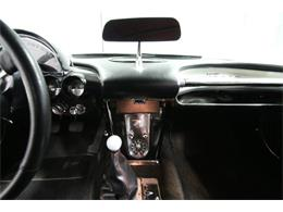 Picture of 1962 Corvette Offered by Streetside Classics - Atlanta - Q72N