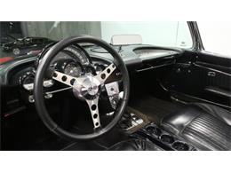 Picture of '62 Corvette - $60,995.00 - Q72N