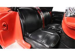 Picture of '62 Chevrolet Corvette located in Lithia Springs Georgia Offered by Streetside Classics - Atlanta - Q72N