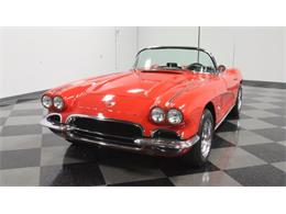 Picture of Classic '62 Corvette - Q72N