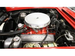 Picture of 1962 Chevrolet Corvette - $60,995.00 - Q72N