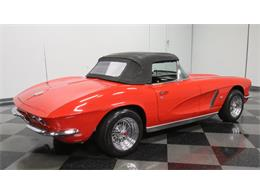 Picture of Classic 1962 Corvette Offered by Streetside Classics - Atlanta - Q72N