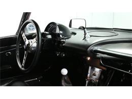 Picture of 1962 Corvette located in Lithia Springs Georgia - Q72N