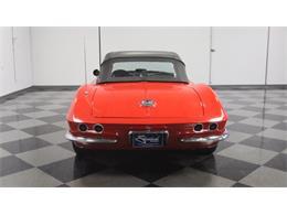 Picture of '62 Corvette - Q72N