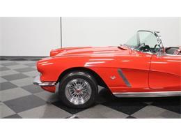 Picture of Classic '62 Corvette - $60,995.00 - Q72N