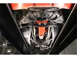 Picture of '62 Corvette located in Georgia - Q72N