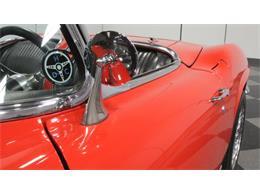 Picture of '62 Chevrolet Corvette located in Georgia - Q72N