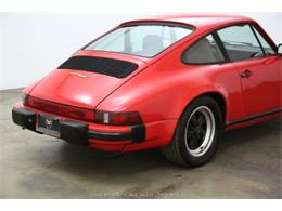 Picture of '83 911SC - Q738