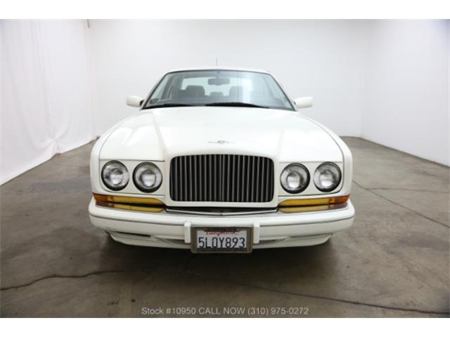 Picture of '93 Bentley Continental - Q73E