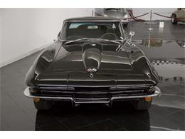 Picture of Classic 1965 Chevrolet Corvette Stingray - $82,900.00 Offered by St. Louis Car Museum - Q5J6
