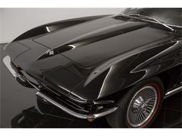 Picture of 1965 Chevrolet Corvette Stingray located in St. Louis Missouri Offered by St. Louis Car Museum - Q5J6