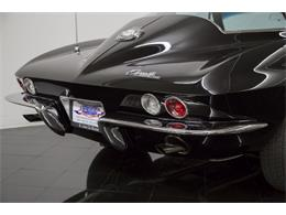 Picture of '65 Chevrolet Corvette Stingray located in St. Louis Missouri Offered by St. Louis Car Museum - Q5J6