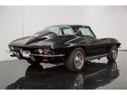 Picture of 1965 Corvette Stingray located in Missouri - $82,900.00 Offered by St. Louis Car Museum - Q5J6