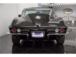 Picture of Classic '65 Corvette Stingray - $82,900.00 Offered by St. Louis Car Museum - Q5J6