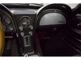 Picture of 1965 Corvette Stingray located in Missouri Offered by St. Louis Car Museum - Q5J6