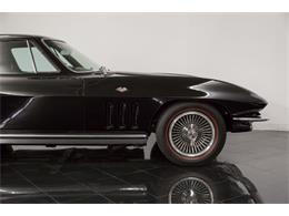 Picture of Classic 1965 Corvette Stingray located in Missouri Offered by St. Louis Car Museum - Q5J6