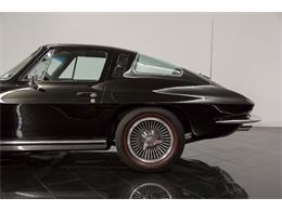 Picture of '65 Corvette Stingray located in Missouri - $82,900.00 Offered by St. Louis Car Museum - Q5J6