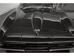 Picture of '65 Corvette Stingray - $82,900.00 Offered by St. Louis Car Museum - Q5J6