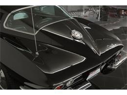 Picture of '65 Corvette Stingray Offered by St. Louis Car Museum - Q5J6