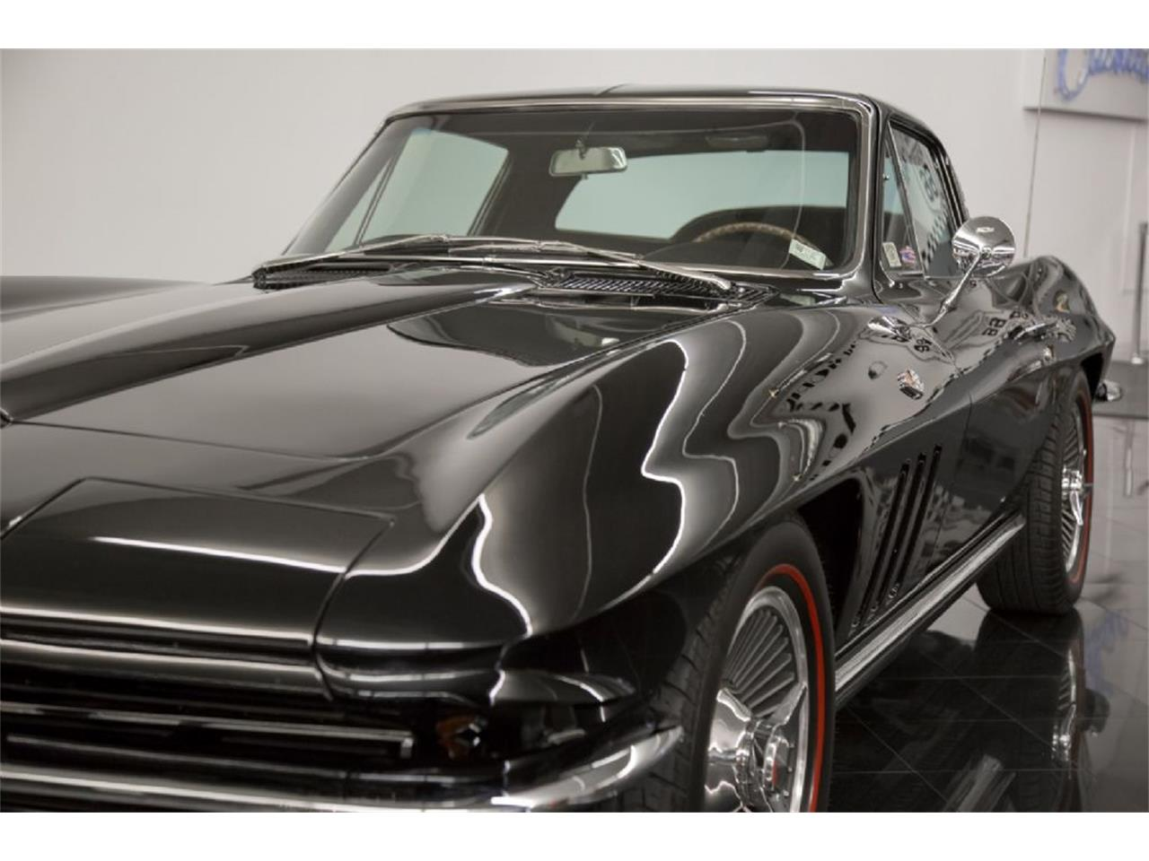 Large Picture of 1965 Corvette Stingray located in St. Louis Missouri - $82,900.00 - Q5J6
