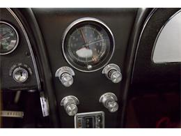 Picture of 1965 Chevrolet Corvette Stingray Offered by St. Louis Car Museum - Q5J6