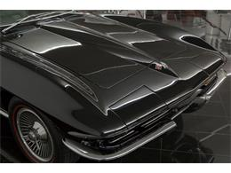 Picture of Classic '65 Corvette Stingray located in St. Louis Missouri Offered by St. Louis Car Museum - Q5J6