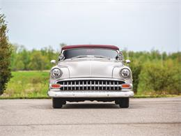 Picture of '54 Bel Air - Q5J7