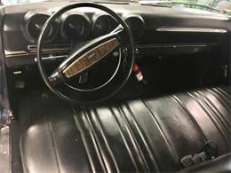 Picture of '68 Torino - Q746