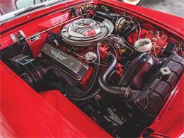 Picture of '55 Thunderbird - Q5J9