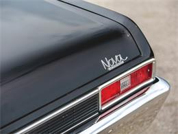 Picture of '71 Nova - Q5JA