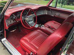 Picture of '61 Thunderbird - Q5JD