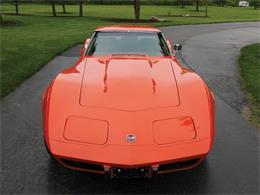 Picture of '75 Corvette Stingray - Q5JE